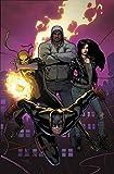 Defenders Vol. 1