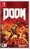 Doom(R) - Switch