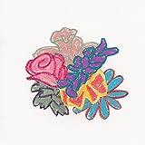 Flowerss - EP