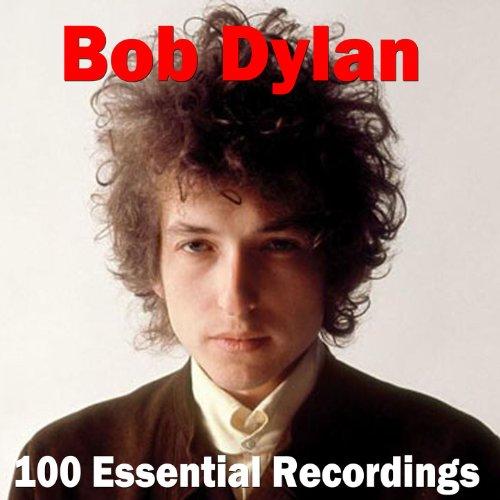 100 Essential Recordings