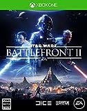 Star Wars バトルフロントII 【予約特典】Star Wars バトルフロント II: The Last Jedi Heroes 同梱 & 【Amazon.co.jp限定】スターウォーズ オリジナル缶バッジ(2種セット) 付