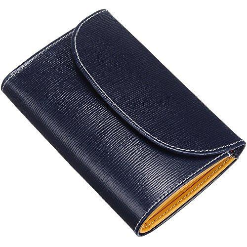 ホワイトハウスコックスの財布は大学生の定番ブランド