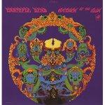 Anthem Of The Sun(邦題:太陽の賛歌)/The Grateful Dead