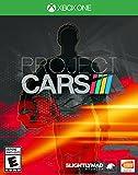 Project CARS (輸入版:北米) - XboxOne
