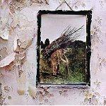 Led Zeppelin Ⅳ