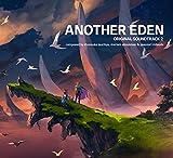 【Amazon.co.jp限定】アナザーエデン オリジナル・サウンドトラック2(8bitアレンジCD付)(ポストカード付)
