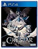 CRYSTAR -クライスタ- - PS4