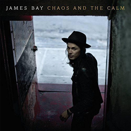 Chaos & the Calm