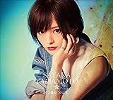イチリンソウ(初回限定盤)(DVD付)