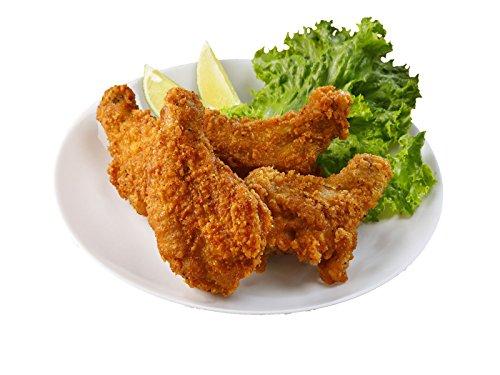フライドチキン 業務用 冷凍食品 【フライドチキン(ドラム) 10本入り】惣菜