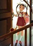傾物語 第一巻/まよいキョンシー(上)(完全生産限定版) [Blu-ray]