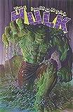 Immortal Hulk Vol. 1: Or is he Both?