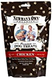 Newman's Own Organics - Chicken - Small - 10 oz by Newman's Own