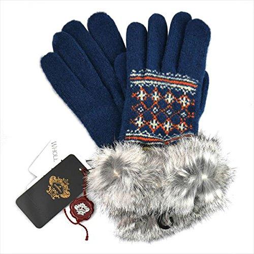 (オロビアンコ)OROBIANCO レディース手袋