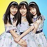 僕だって泣いちゃうよ(通常盤)Type-A(CD+DVD)