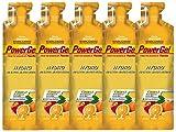 【PowerGel】パワージェル ハイドロ オレンジ 5個セット