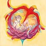 パプリカ(初回生産限定盤)(DVD付き) - Foorin