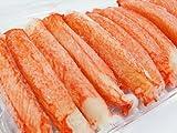 スギヨ 香り箱 12本×12パック かにかま カニカマ お寿司 かまぼこ カマボコ 蒲鉾 かに カニ かに風味かまぼこ 【水産フーズ】