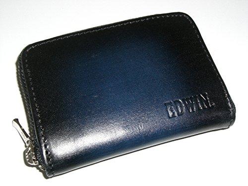 EDWINの小銭入れはプレゼントに最適