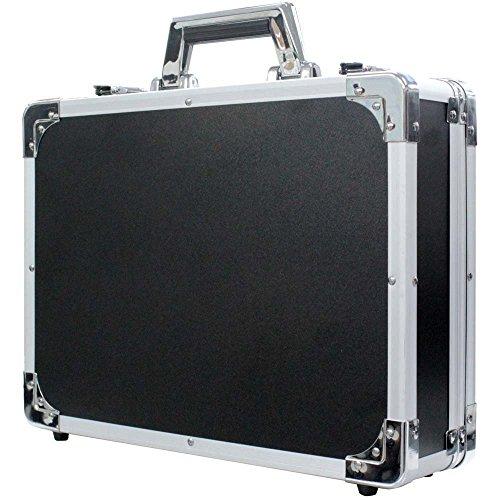 Dicon Audio EC3525BK エフェクターケース 持ち運びが楽なエフェクターバッグを選ぼう! オススメTOP10!