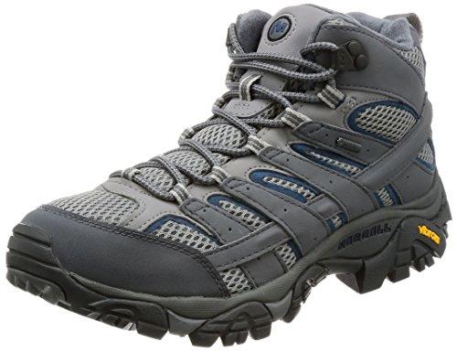 登山靴は父の誕生日プレゼントに人気のアイテム