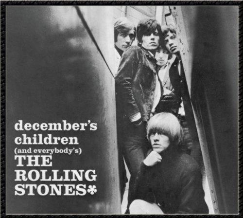 December S Children