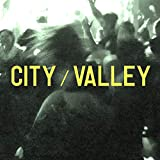 CITY/VALLEY: a Live Recording of the Brekfest Festival [Explicit]