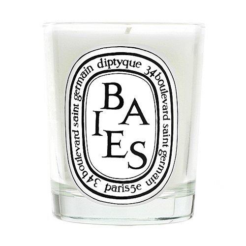 アロマの香りを誕生日にプレゼント