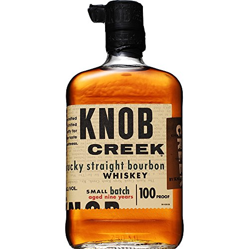 「Konb Creek」