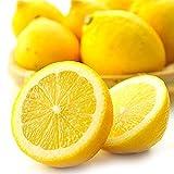 国産 訳あり お徳用 レモン 3kg
