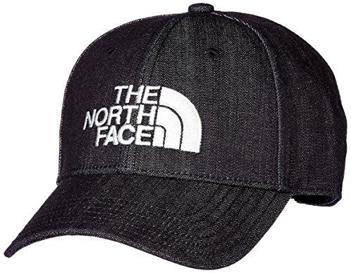 高校生の彼氏に帽子をプレゼント