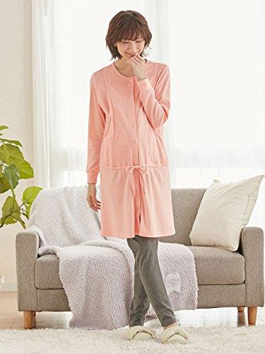 マタニティー専用のパジャマを産休時にプレゼントすると喜ばれる