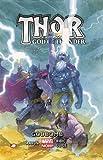 Thor: God of Thunder Volume 2: Godbomb (Marvel Now)
