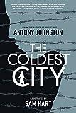 The Coldest City