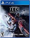 Star Wars Jedi Fallen Order(輸入版:北米)- PS4