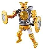 宇宙戦隊キュウレンジャー キュータマ合体04 DXテンビンボイジャー