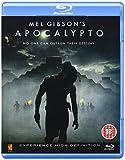 Apocalypto [Blu-ray] [Import]
