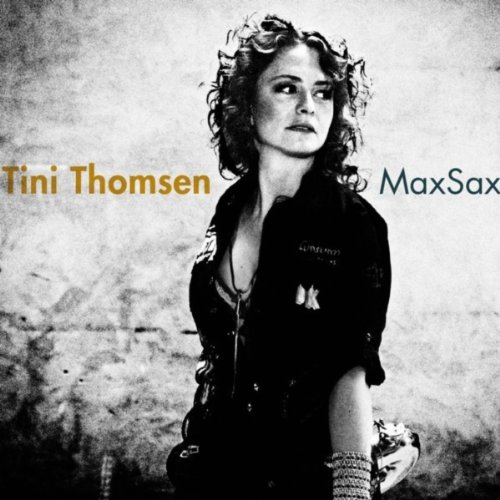 MaxSax