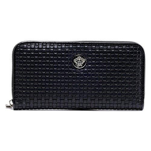 オリビアンコの財布は男子大学生に人気の財布