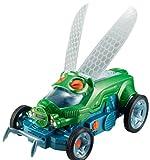 Bug Racer Vehicle [並行輸入品]