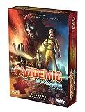 パンデミック:迫りくる危機 (Pandemic: on the Brink) 日本語版 ボードゲーム