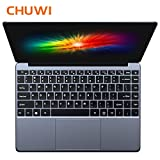 CHUWI Lapbook SE ノートパソコン 13.3'' Windows 10 OS N4100 IPS Screen 4GB DDR4 RAM 64G ROM eMMC Dual Wifi 1920*1080