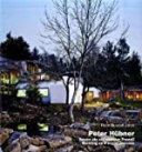Peter Hubner - Building As a Social Process