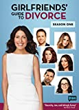 Girlfriends Guide to Divorce: Season One [DVD] [Import]