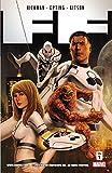 FF by Jonathan Hickman Vol. 1 (FF (2010-2012)) (English Edition)