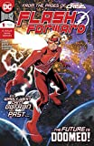 Flash Forward (2019-) #1 (English Edition)