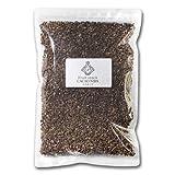 Fruitstock カカオニブ (有機栽培原料使用)500g