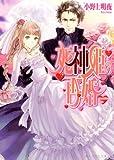 死神姫の再婚1 (ビーズログ文庫)