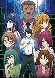 この世の果てで恋を唄う少女YU-NO Blu-ray BOX 第1巻(初回限定版)