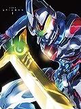 【Amazon.co.jp限定】SSSS.GRIDMAN 第1巻 (全巻購入特典:「描き下ろしLPサイズディスク収納ケース」引換デジタルシリアルコード付) [Blu-ray]